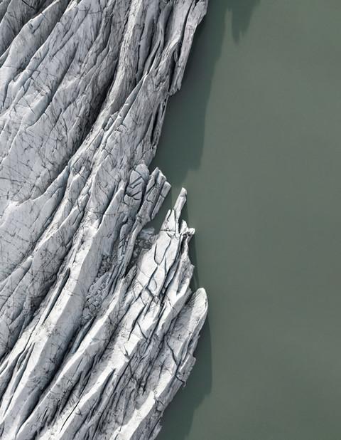 Gletscher Split.jpg