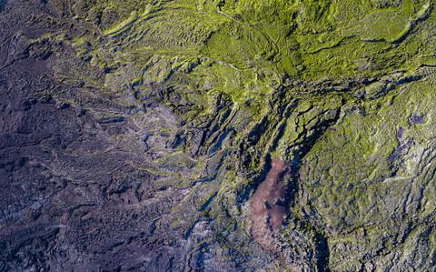 Lava Field II.jpg
