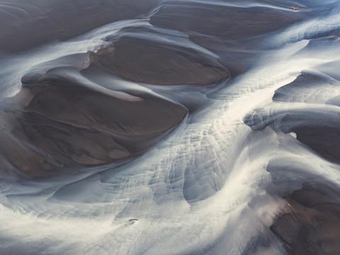 Glacier Waters.jpg