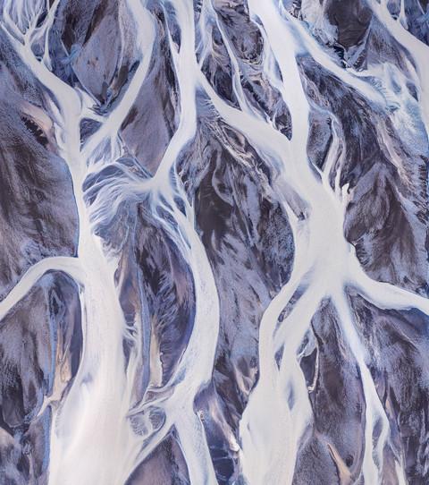 Blue River.jpg