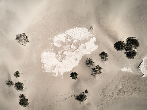 Sand Dunes 2.jpg