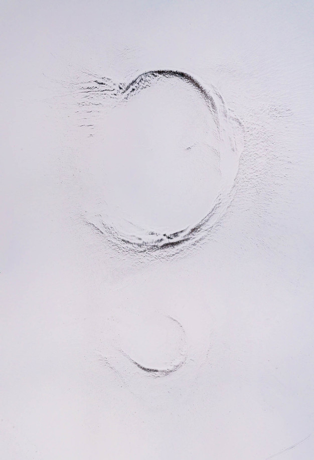 Abstract Snow Crater.jpg