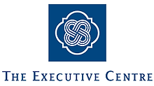 Executive Centre logo.png