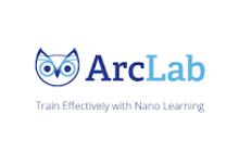 ArcLab logo.png