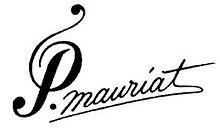 P.Mauriat.jpg