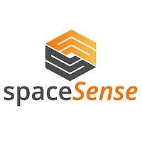 spacesense logo.jpg