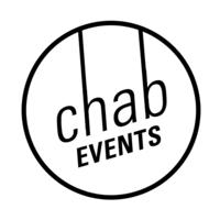 Chab.png