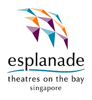 The Esplanade.png