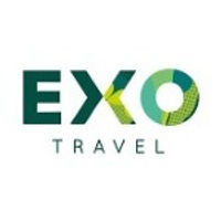 Exo%252520Travel%252520logo_edited_edited_edited.jpg