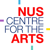 NUS Arts centre.png