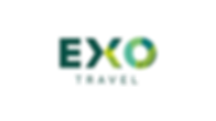 Exo Travel logo.png