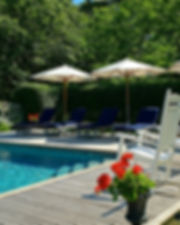 pool maintenance, swimming, mathas, vineyard, contractor, island, servicing