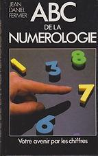 abc-de-la-numerologie-411440-264-432.jpg