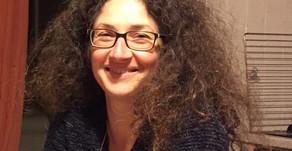 Un thé avec...Valérie Carneiro, psychologue et bio-énergéticienne