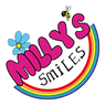 millys smiles.png