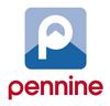 pennine.png