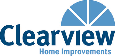 Clearview Logo.jpg