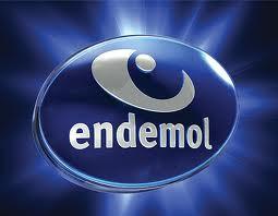 endemol+logo+02.jpg