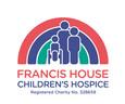francis house.jpg