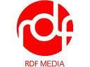 rdf+logo.jpg