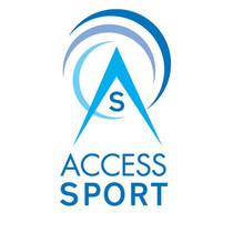 Access sport.jpg