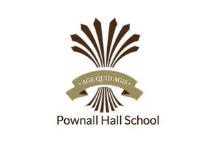 Pownhall school.jpg