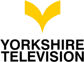 1200px-Yorkshire_Television.svg.png