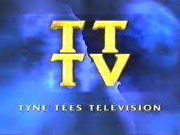 tyne+tees+tv+logo.jpg
