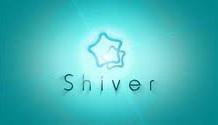 Shiver.jpg
