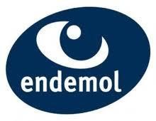 endemol+logo.jpg