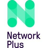 network plus.jpg
