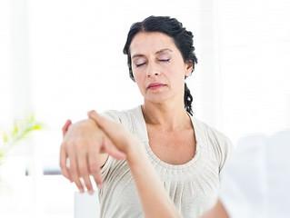Que es la Hipnosis y para que sirve?