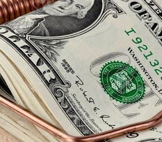 Moody's vaticina que la economía del G20 crecerá un 3 % este año y en 2018