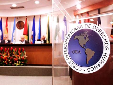 Mundo Multilateral #4 – El Sistema Interamericano de Derechos Humanos