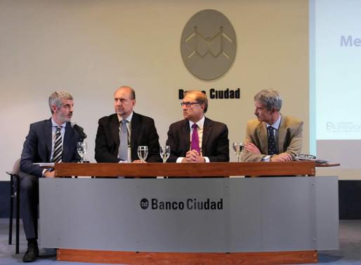La negociación entre el Mercosur y la Unión Europea