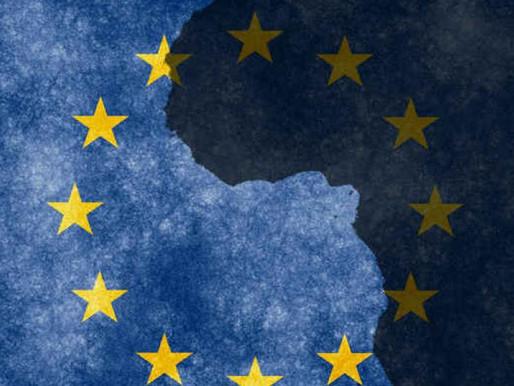 LA UE RELANZA SU RELACIÓN CON ÁFRICA