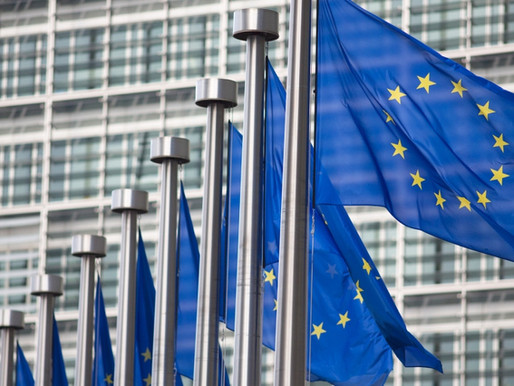 """""""La autocomplacencia estratégica no es una opción para Europa"""", por Josep Borrell"""