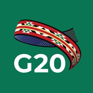 DECLARACIÓN DEL G-20 SOBRE EL COVID-19