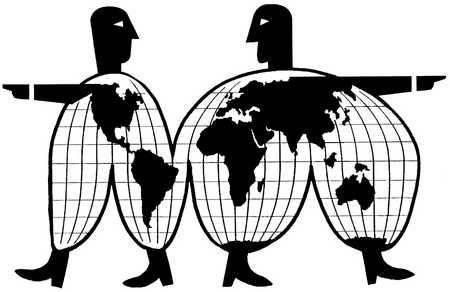 """""""El contexto global y regional de la elección en Argentina"""", por Juan G. Tokatlian"""