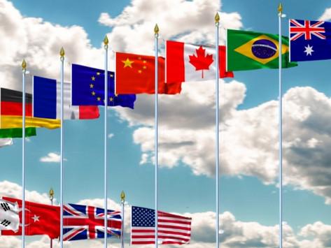 """""""Regresar al multilateralismo"""", por Ban Ki-Moon"""