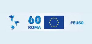 Roma merecía otro homenaje