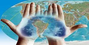 Recuperar la integración, un gran desafío regional