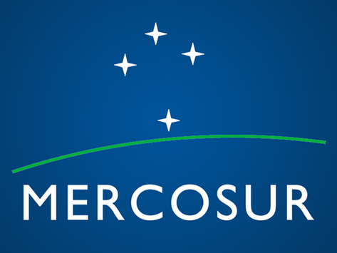 Mundo Multilateral #3 - MERCOSUR: El Tratado de Asunción