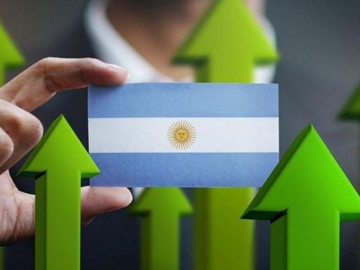 """""""LA REESTRUCTURACIÓN DE LA DEUDA PRIVADA ARGENTINA ES ESENCIAL"""", por Stiglitz, Phelps Y Reinhart"""