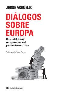 Diálogos sobre Europa
