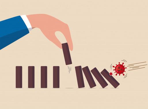 """""""La Argentina y cómo evitar la catástrofe financiera mundial"""", por Jeffrey D. Sachs"""