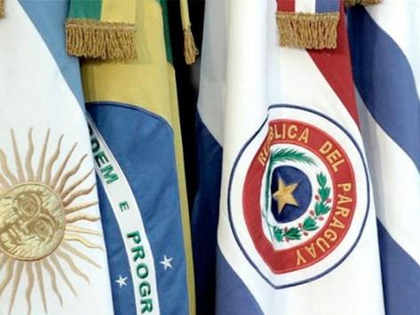 """""""Un Mercosur fuerte y sin dogmas"""", por Felipe Solá"""