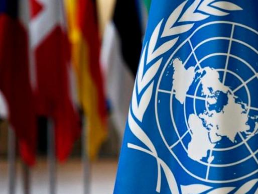 """""""Malvinas y libre determinación en las Naciones Unidas"""", por Marcelo Kohen y Facundo Rodríguez"""