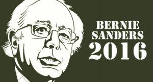 El factor Sanders en la política norteamericana