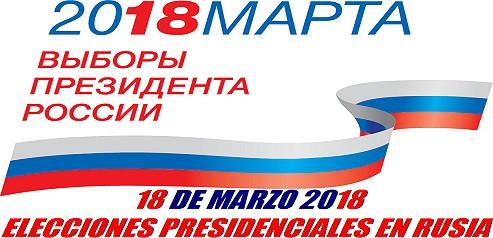 Q & A RUSIA ELECCIONES 2018